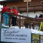 faschingsumzug_20120703_1128074694