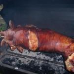 grillfest_20120703_1028827727