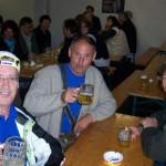 grillfest_20120703_1102912971