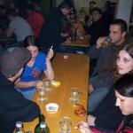 grillfest_20120703_1227553073