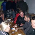 grillfest_20120703_1245989702