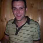 grillfest_20120703_1257575347