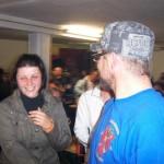 grillfest_20120703_1323052406