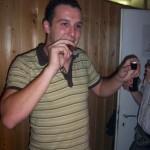 grillfest_20120703_1336750765