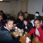 grillfest_20120703_1337996878
