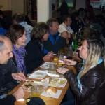grillfest_20120703_1351241368