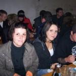 grillfest_20120703_1393942664