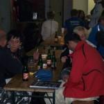 grillfest_20120703_1431952422