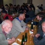 grillfest_20120703_1442815290