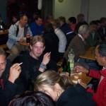 grillfest_20120703_1480718200