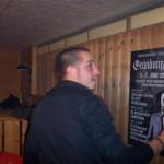 grillfest_20120703_1519468645