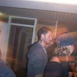 grillfest_20120703_1531395552