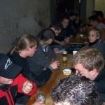 grillfest_20120703_1561411192