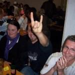 grillfest_20120703_1676144257