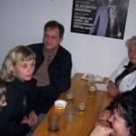grillfest_20120703_1699215912