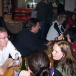grillfest_20120703_1747250355