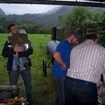grillfest_20120703_1841325731