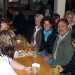 grillfest_20120703_1844730883