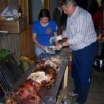 grillfest_20120703_1848009556