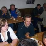 grillfest_20120703_1901318568