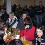 grillfest_20120703_1949033907