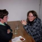 grillfest_20120703_2082534758