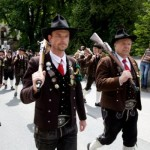 gruendungsfest_20120703_1000013061