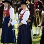 gruendungsfest_20120703_1011787888