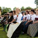 gruendungsfest_20120703_1012415594