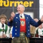 gruendungsfest_20120703_1012537804