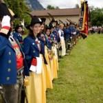 gruendungsfest_20120703_1020832663