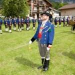 gruendungsfest_20120703_1022993872
