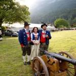 gruendungsfest_20120703_1024903041
