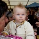 gruendungsfest_20120703_1029337926