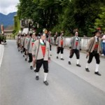 gruendungsfest_20120703_1040524531