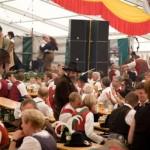 gruendungsfest_20120703_1042315180