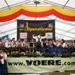 gruendungsfest_20120703_1043141709