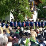 gruendungsfest_20120703_1047605753