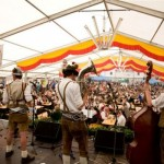 gruendungsfest_20120703_1050105862