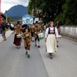 gruendungsfest_20120703_1052474357