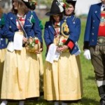 gruendungsfest_20120703_1052775978