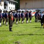 gruendungsfest_20120703_1061690254