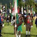 gruendungsfest_20120703_1067118768