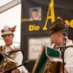 gruendungsfest_20120703_1072487772