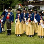 gruendungsfest_20120703_1077913071