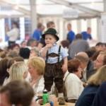 gruendungsfest_20120703_1085607505