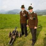 gruendungsfest_20120703_1090891895