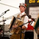 gruendungsfest_20120703_1102956182