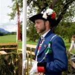gruendungsfest_20120703_1104039259