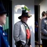 gruendungsfest_20120703_1105222110